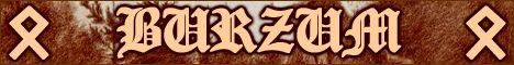 [banner]