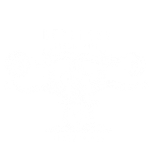 Darkness Shall Rise Productions